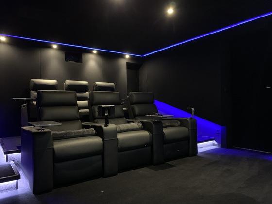 Sitzbereich 2