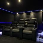 Sitzbereich 3